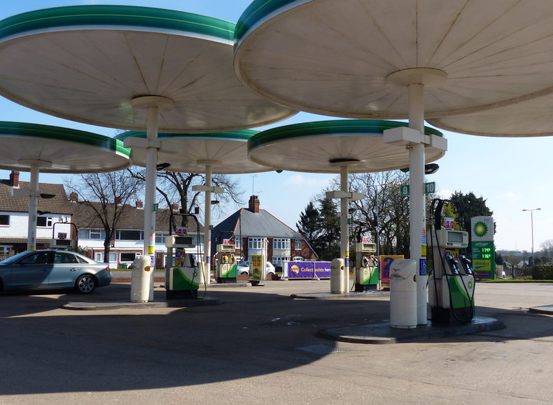 Nearest Mobil Gas Station >> Red Hill Filling Station Wikipedia