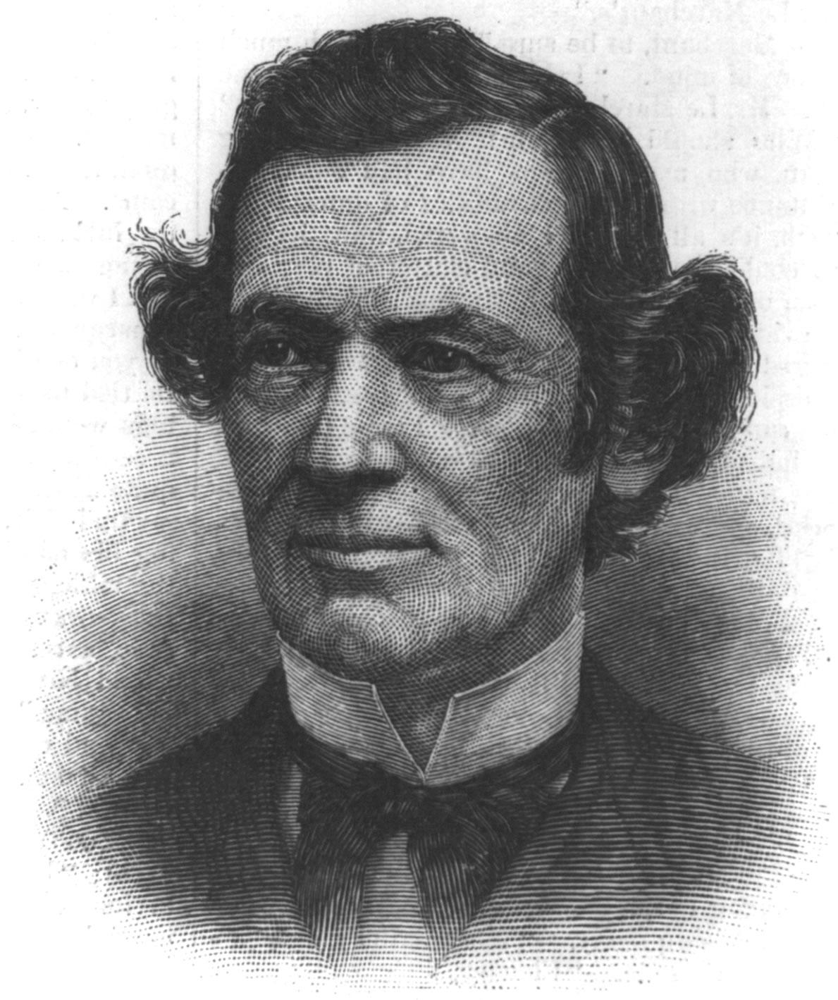 Robert Milligan Mclane Wikip 233 Dia