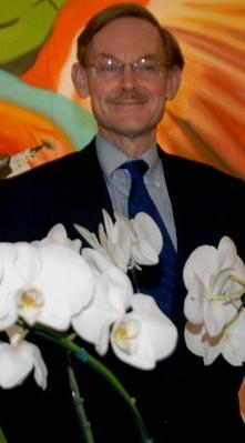 Robert Zoellick2