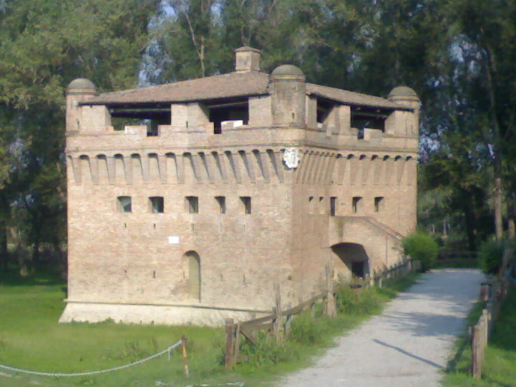 https://upload.wikimedia.org/wikipedia/commons/e/e4/Rocca_Possente_%28Stellata%2C_Bondeno%29.JPG