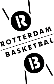 Rotterdam Basketbal College