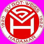Sv Hadamar