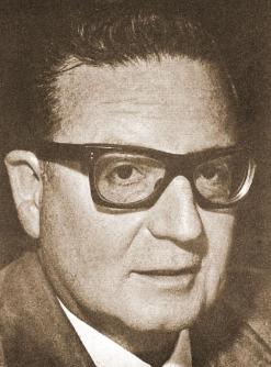 Salvador Allende Gossens.jpg