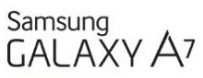 Samsung Galaxy A Series.png