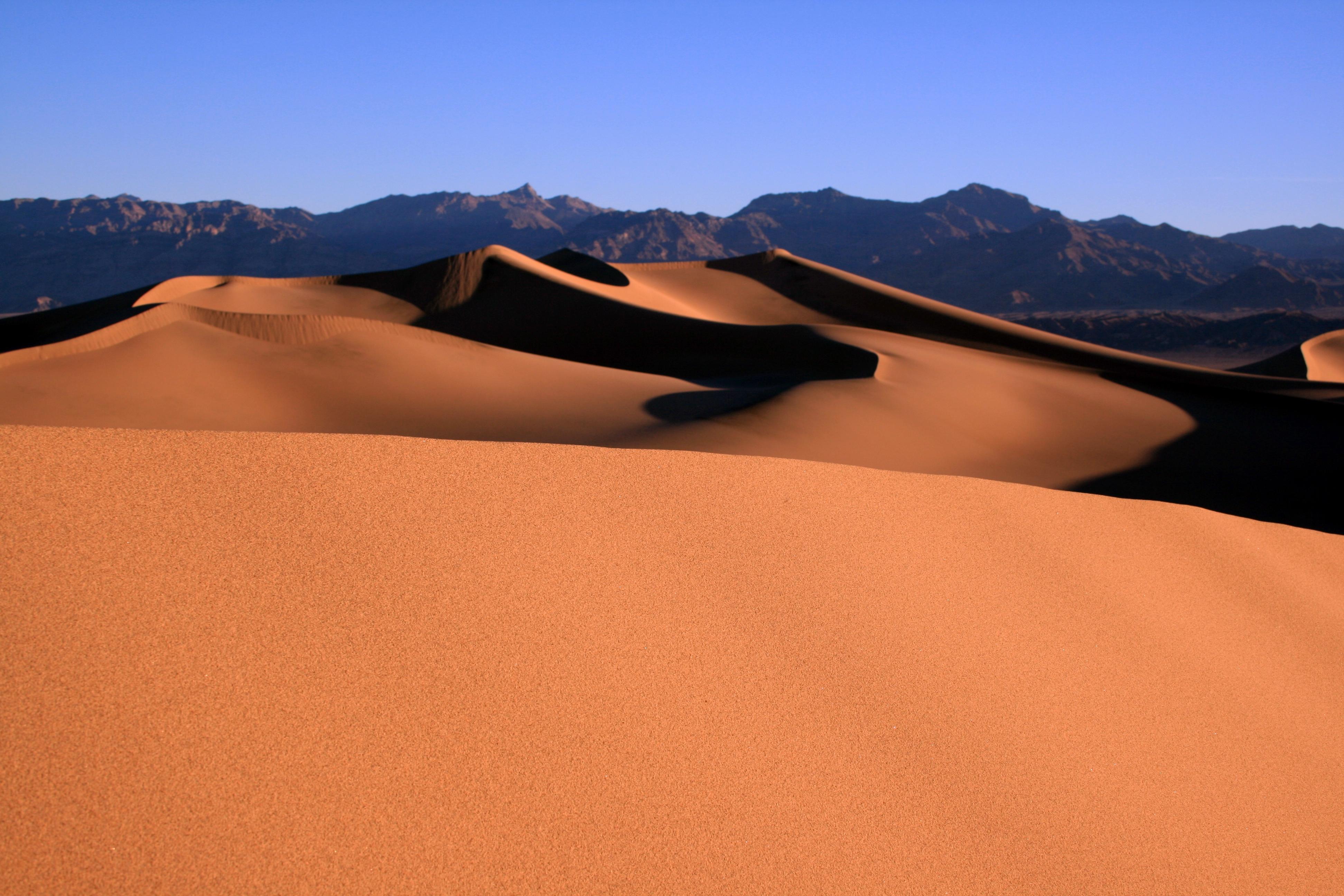 Sand Dunes File:Sand dunes death ...
