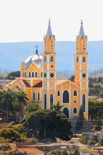 Passos Minas Gerais fonte: upload.wikimedia.org