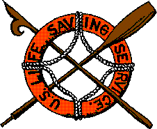 United States Life-Saving Service Precursor to the U.S. Coast Guard