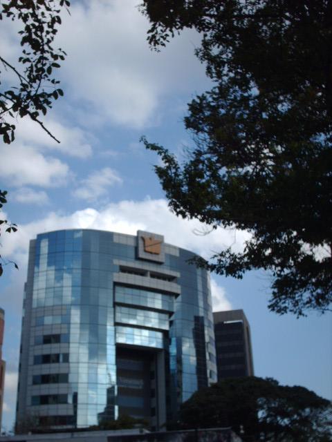 Stanford Bank Venezuela