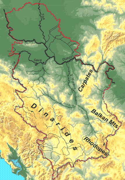https://upload.wikimedia.org/wikipedia/commons/e/e4/Serbia_mountain_ranges.png