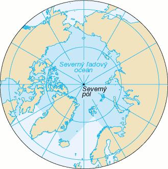 Ocean Fisheries Wikiwand - The five major oceans