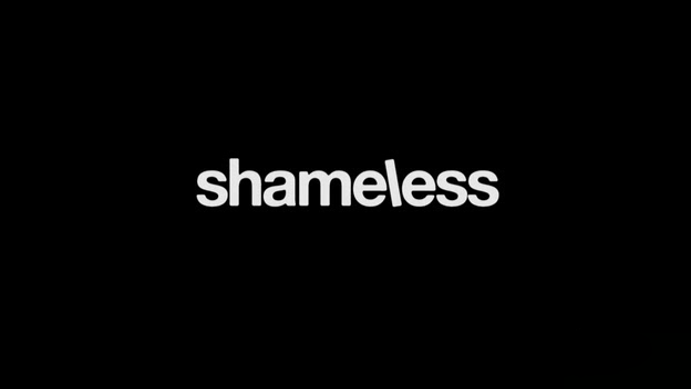 Fitxer:Shameless 2011 Intertitle.png