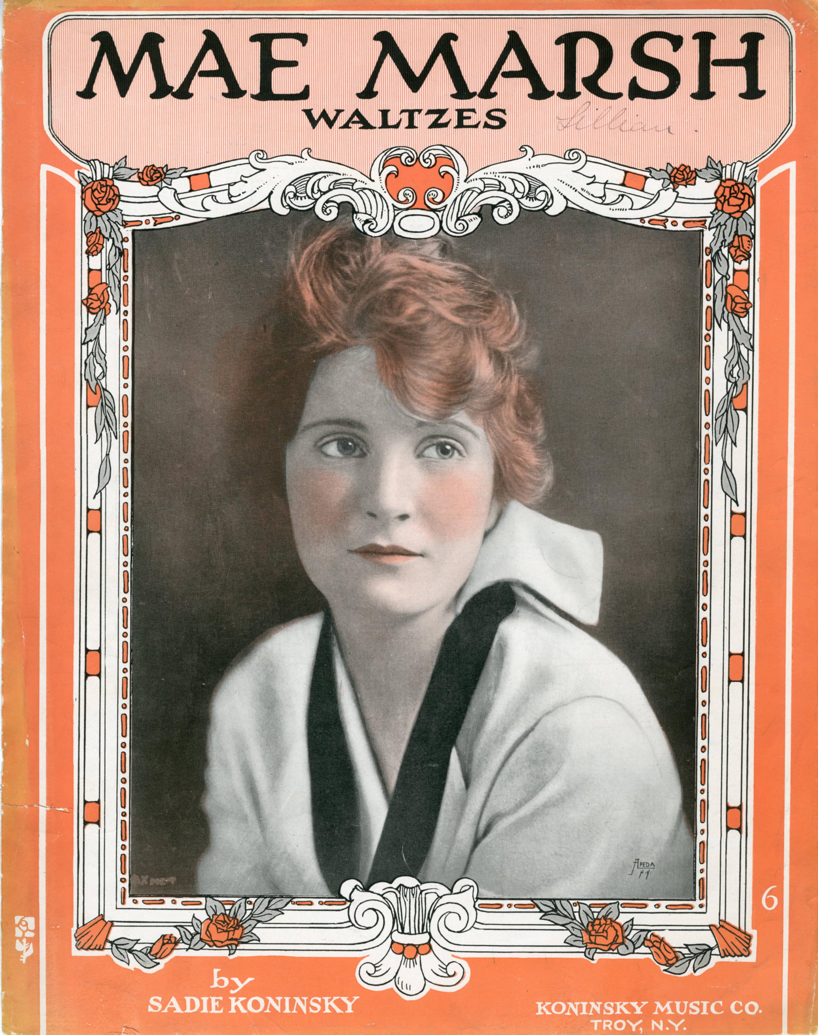Jane Kennedy (actress) photo