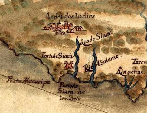 Ficheiro:Siará 1629 por Albernaz.PNG