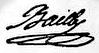 Signatur Jean-Sylvain Bailly.PNG
