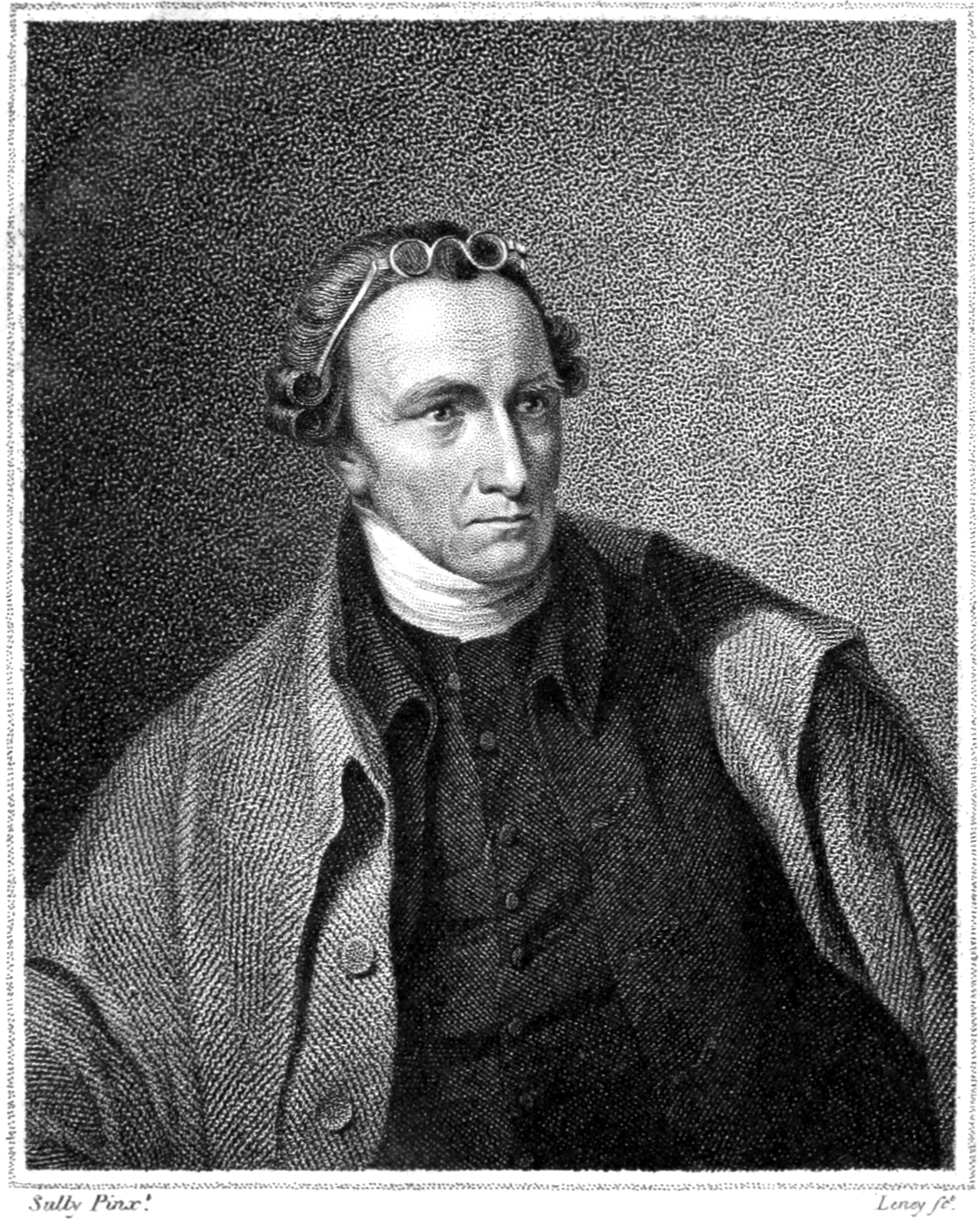Image result for public domain images of patrick henry