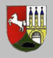 StKp PzBrig 3.png