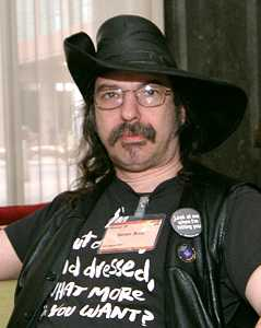 Stephen Brust (Minicon 2004).jpg