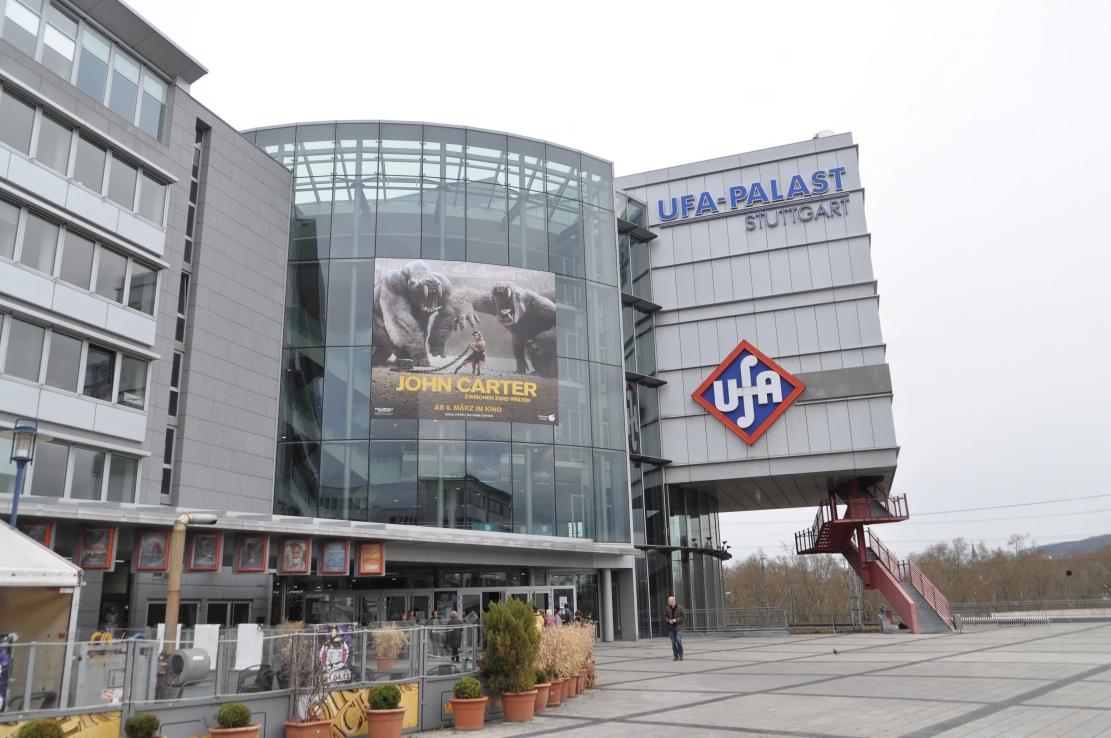 File Stuttgart Nord 2012 04 By Raboe 11 Jpg Wikimedia Commons