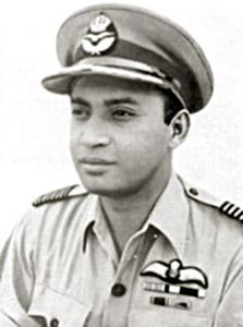 Subroto Mukerjee