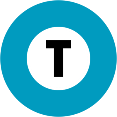 File:Subway TokyoTozai.png