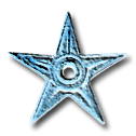File:Surreal Barnstar.png