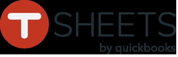 TSheets - Wikipedia