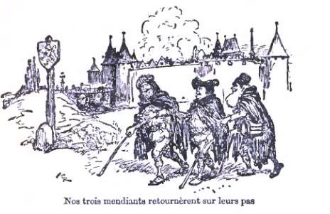 Tarsot - Fabliaux et Contes du Moyen Âge 1913-19.jpg