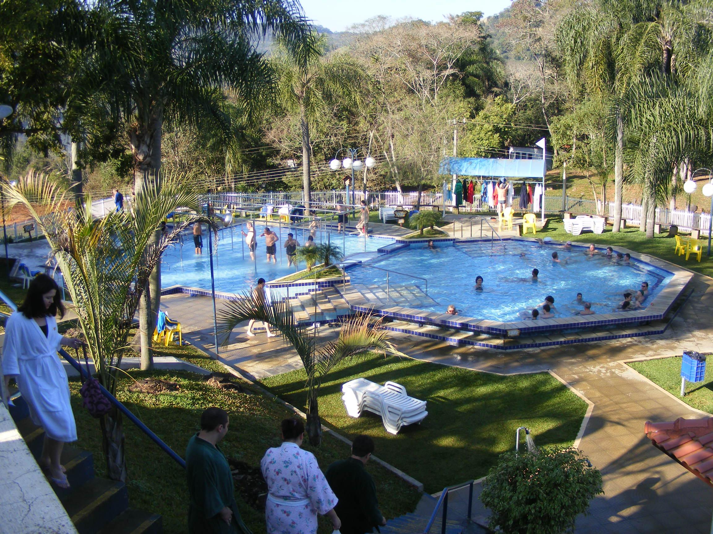 Hotel De Paraiso Albufeira