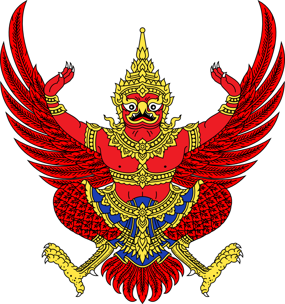 real esckort thai flagga