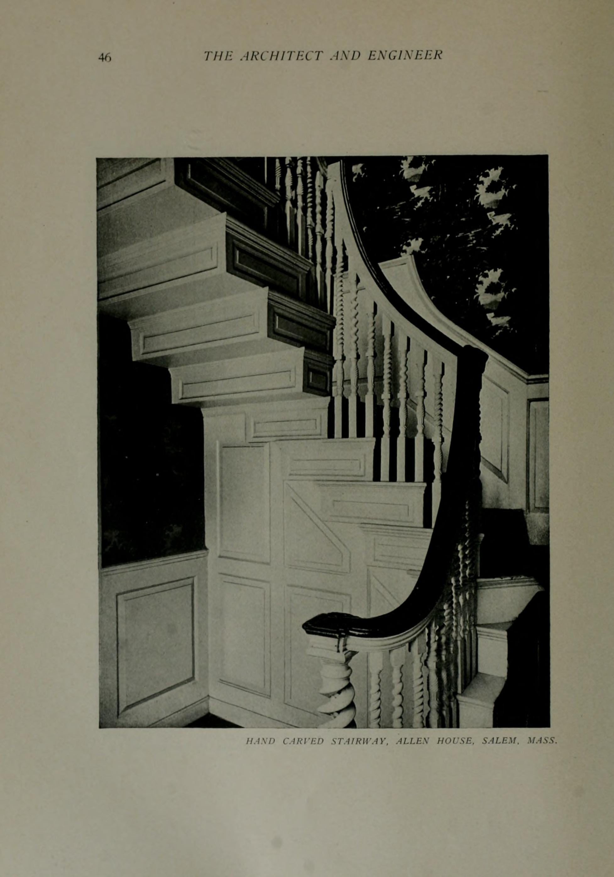 File:The Architect and engineer of California and the Pacific Coast (1917) (