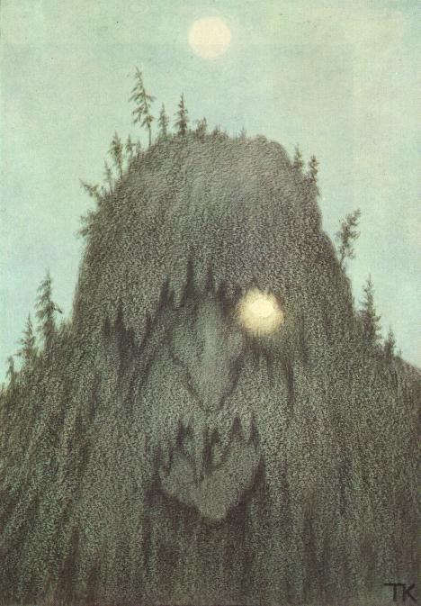 Theodor_Kittelsen_-_Skogtroll,_1906_(Forest_Troll).jpg