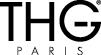 Thg-paris-logo.jpg