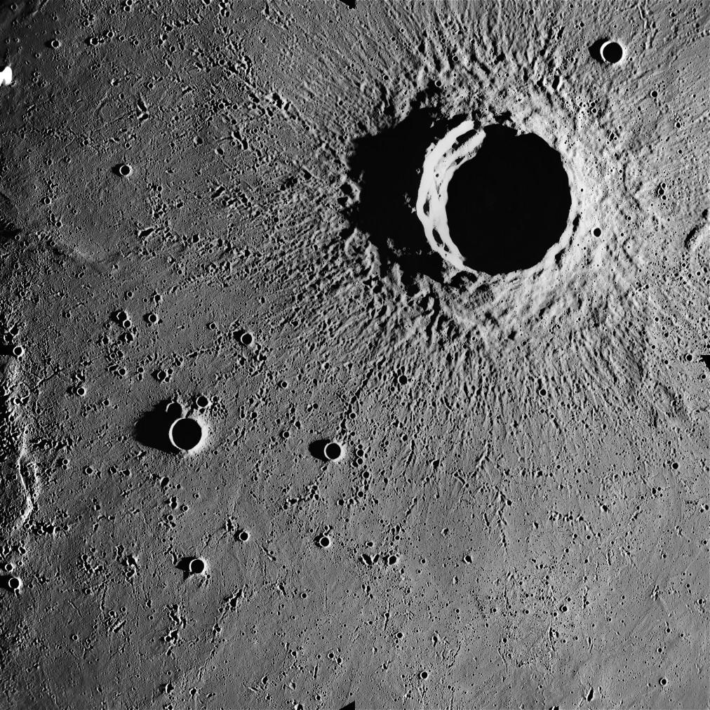 Timocharis-Krater.jpg