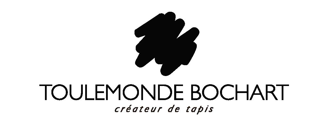 Toulemonde Bochart — Wikipédia