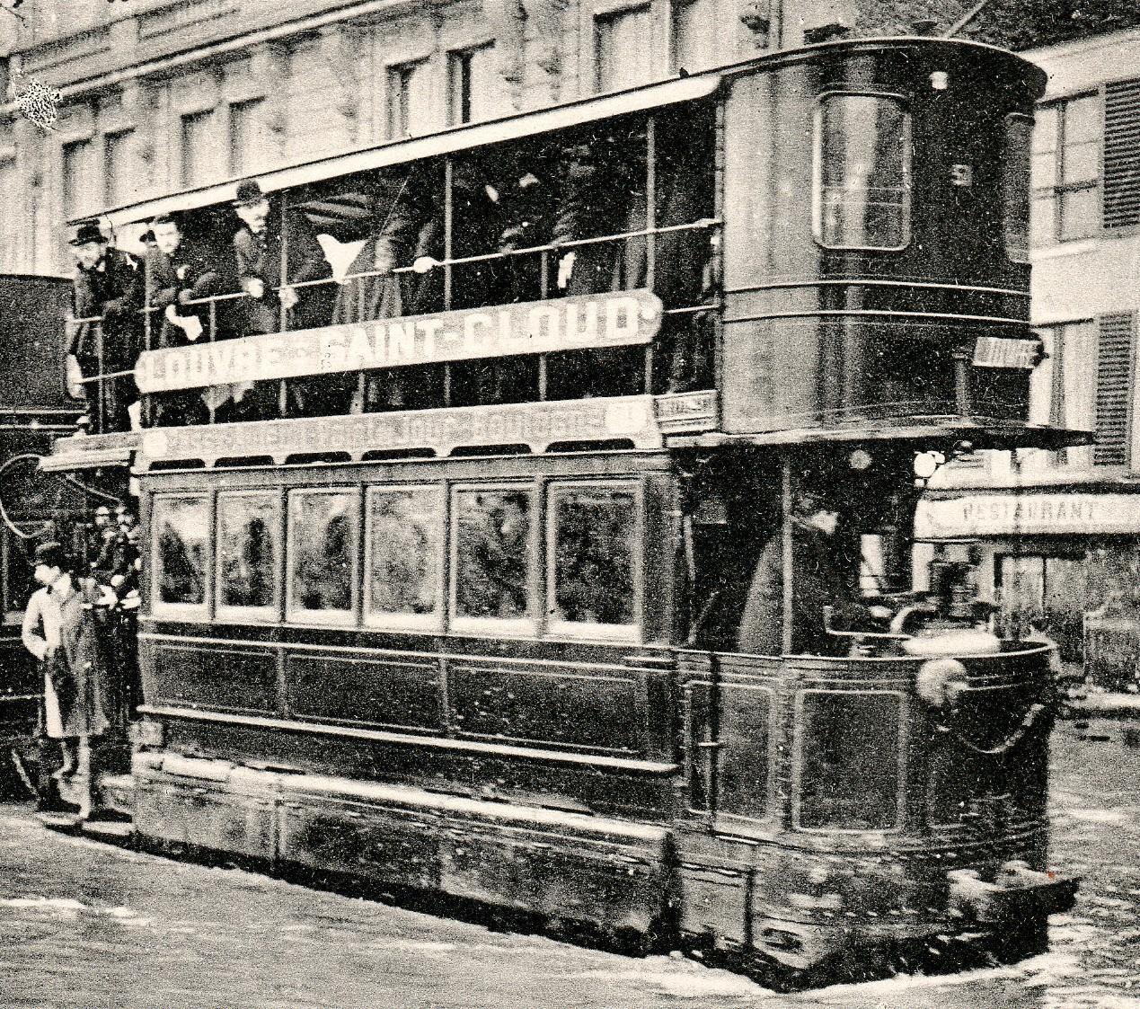"""Afbeeldingsresultaat voor """"compressed air"""" tram"""