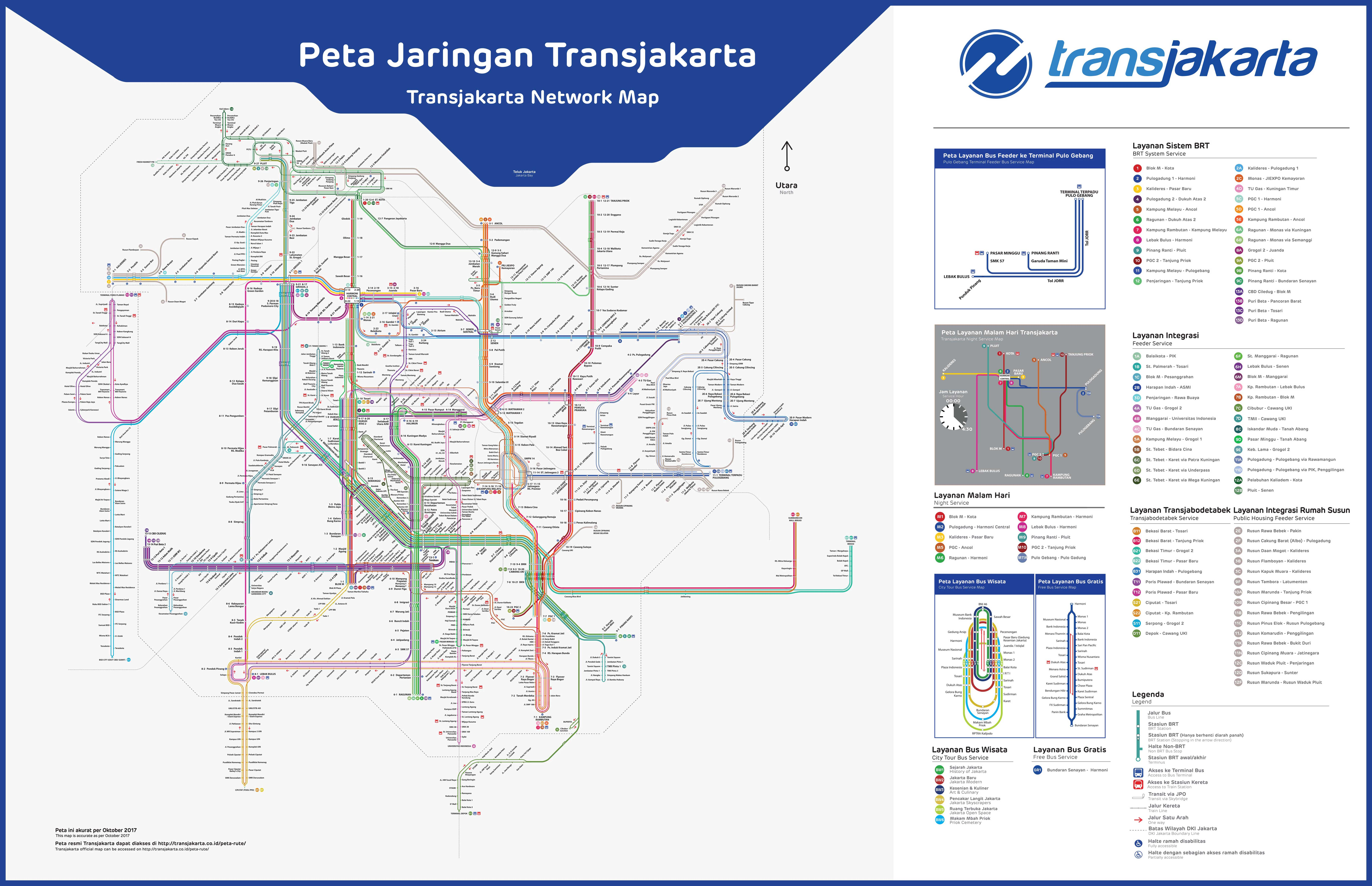 Filetransjakarta route per 2016g wikimedia commons filetransjakarta route per 2016g ccuart Image collections