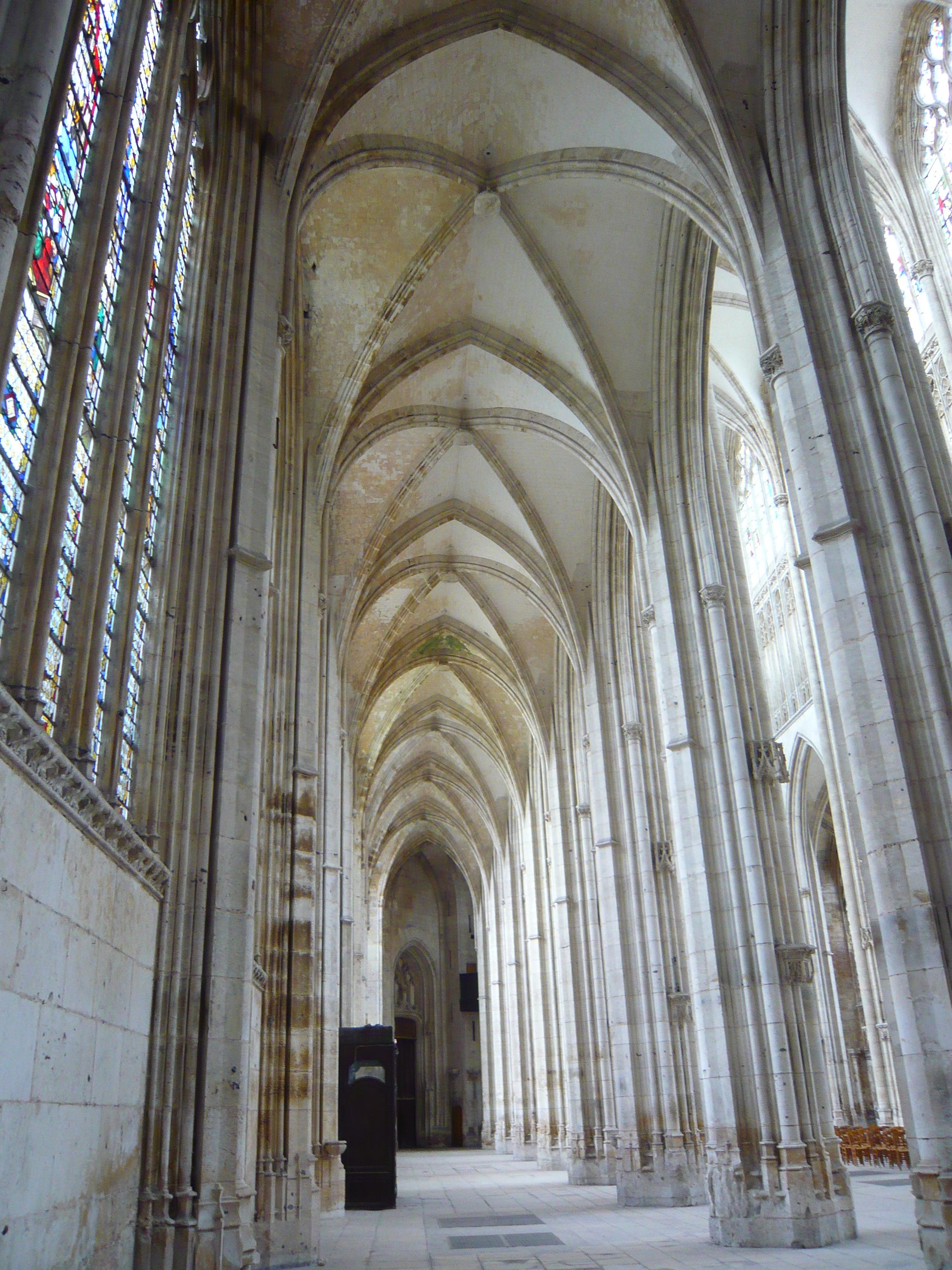 File travee saint ouen wikimedia commons - Agence saint ouen rouen ...