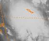 Tropical Cyclone Tui (1998).jpg