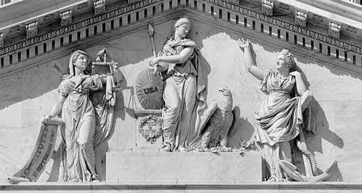 File:US Capitol east center pediment.jpg
