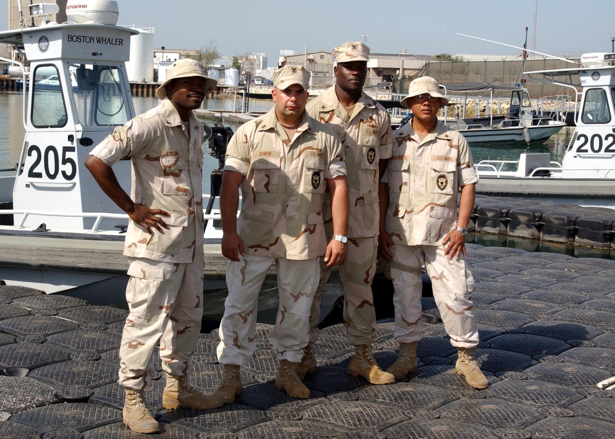 File:US Navy 040131-N-3994W-002 Naval Security Forces Harbor ...