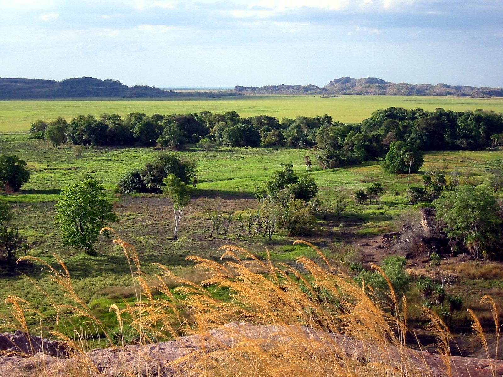 File Ubirr Kakadu National Park Australia Jpg Wikimedia
