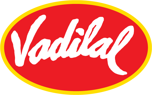 Vadilal - Top 20 Food Processing Companies in India