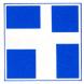 Verkeerstekens Binnenvaartpolitiereglement - E.9.i (65577).png