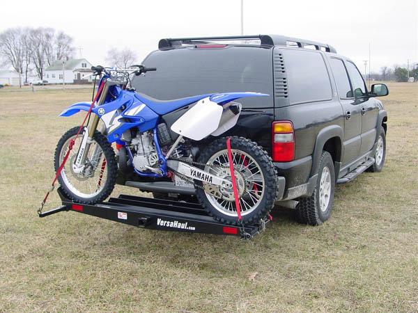 File:Versahaul Single Motorcycle Carrier.jpg - Wikimedia Commons