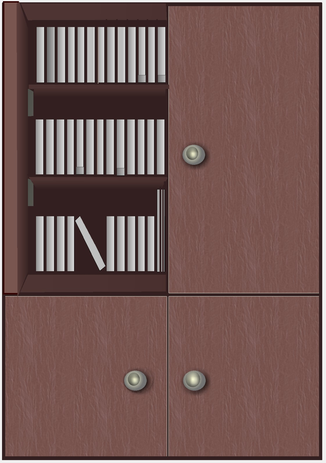 File Virtual Closet Old Open Upper Leftb Books B Jpg Wikimedia Commons
