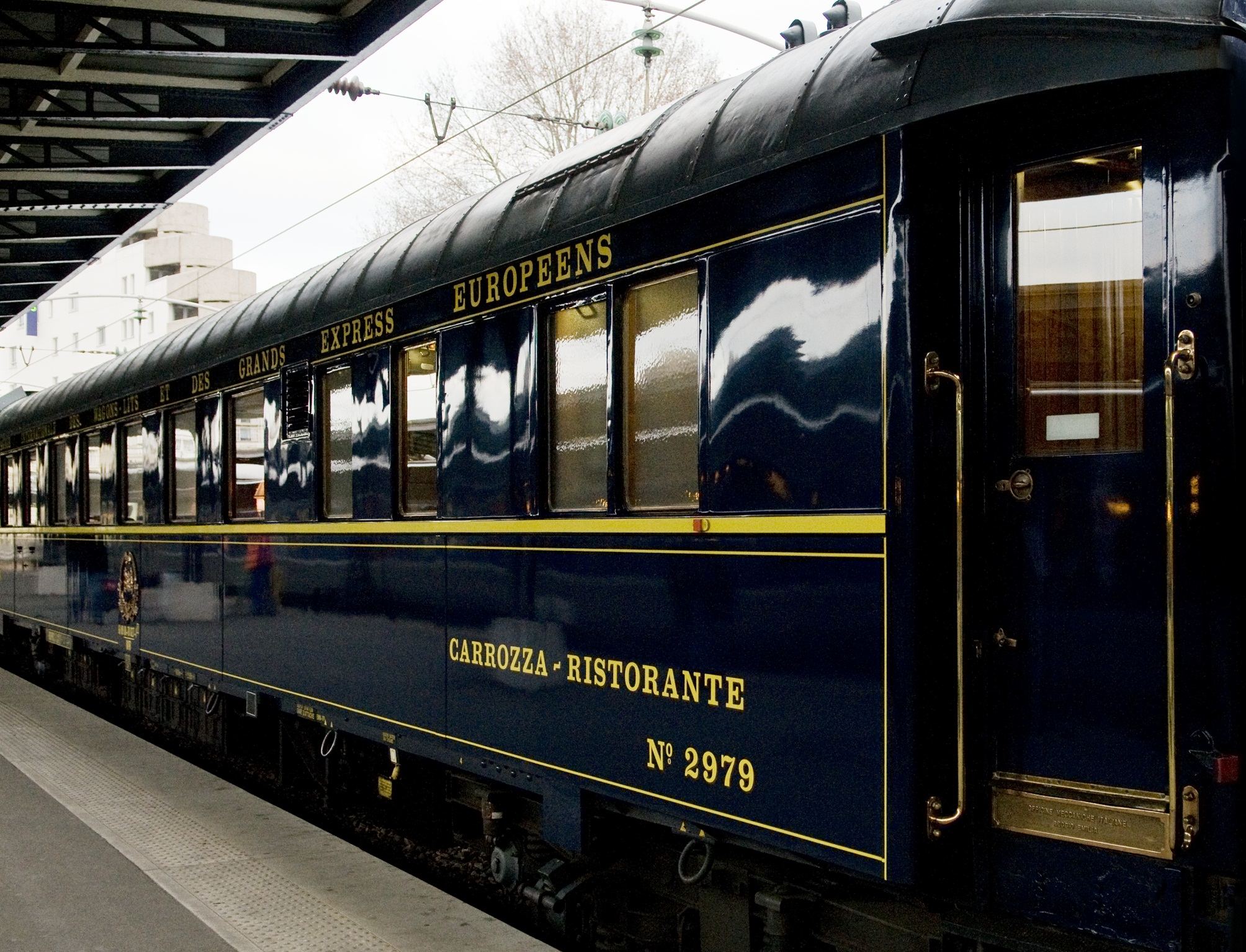 Itineraire Restaurant Le Grand Bleu Plan De Campagne Cabries