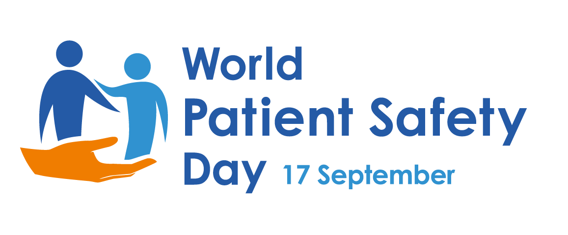 File:WHO Patient Safety Day logo.png - Wikimedia Commons