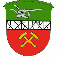 Wappen Frohnhausen (Dillenburg).png