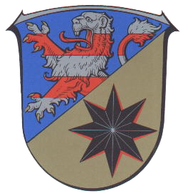 Singler Waldeck-Frankenberg