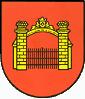 Wappen Westerbrak.png